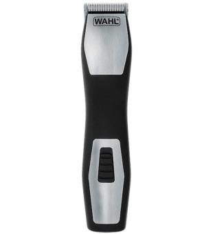 Wahl Professional GroomsMan Pro All-In-One Daugiafunkcė plaukų kantavimo mašinėlė-trimeris, 1vnt | inbeauty.lt