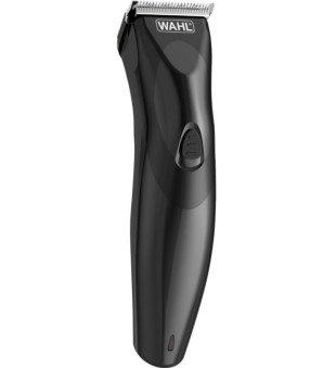 Wahl Professional Haircut & Beard Clipper Plaukų ir barzdos skutimo mašinėlė, 1vnt   inbeauty.lt
