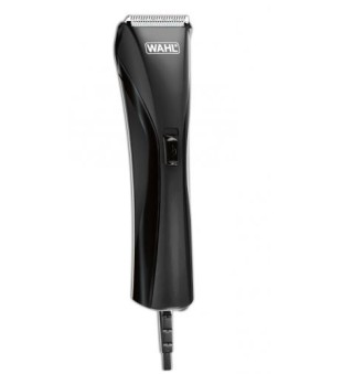 Wahl Professional Hybrid Hair & Beard Clipper Plaukų kirpimo mašinėlė-trimeris barzdai, 1vnt | inbeauty.lt