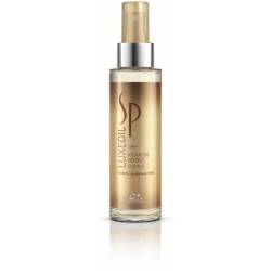 Luxe Oil Keratin Boost Essence Keratino esencija plaukams, 100 ml