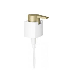 Wella SP Luxe Pump Pompa 1L talpos kondicionieriui, 1vnt   inbeauty.lt