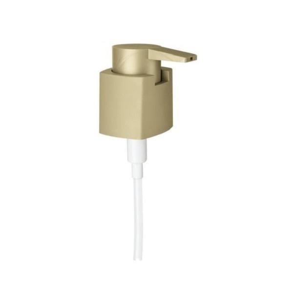Luxe Pump Pompa 1L talpos šampūnui, 1vnt