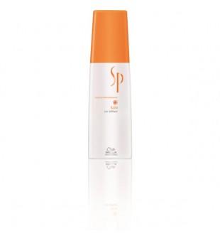 Wella SP Sun UV Protection Priemonė, apsauganti nuo UV spindulių, 125 ml | inbeauty.lt