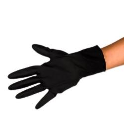 Reusable Latex Gloves Apsauginės pirštinės, 2vnt
