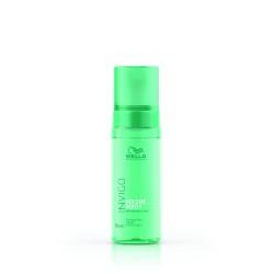 Apimties suteikiančios plaukų putos - Volume Boost, 150 ml