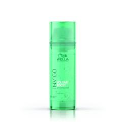 Apimties suteikianti plaukų kaukė - Volume Boost, 150 ml