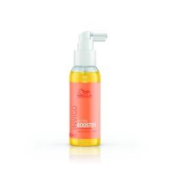 Maitinamasis plaukų koncentratas - Nutri Booster, 100 ml