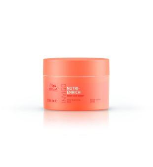 Wella Invigo Nutri Enrich Deep Nourishing Mask Maitinamoji plaukų kaukė, 150 ml | inbeauty.lt