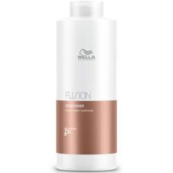 Intensyviai plaukus atkuriantis kondicionierius - FUSION, 1000 ml