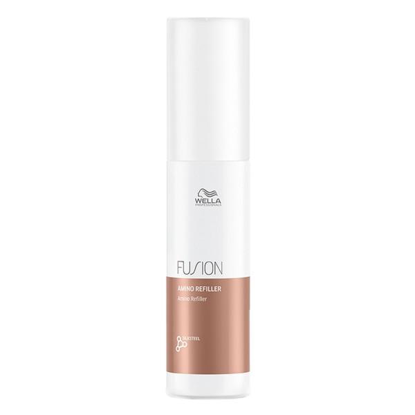 Fusion Amino Refiller Intensyviai plaukus atkuriantis užpildas, 70 ml