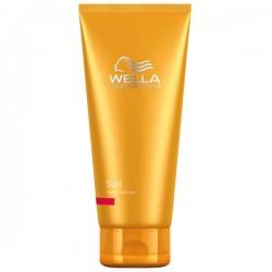 Kondicionierius apsaugantis plaukus nuo saulės spindulių - SUN CONDINTIONER, 200 ml