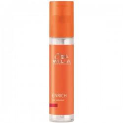 Enrich Hair Ends Elixir Plaukų galiukus maitinantis eliksyras, 40 ml