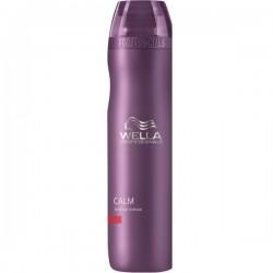 Šampūnas jautriai galvos odai - CALM SENSITIVE SHAMPOO, 250 ml