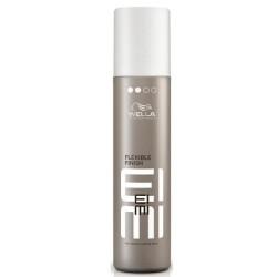 Neaerozolinis plaukų lakas Eimi Flexible Finish 250 ml