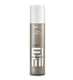 Wella Eimi Flexible Finish Neaerozolinis plaukų lakas, 250 ml | inbeauty.lt