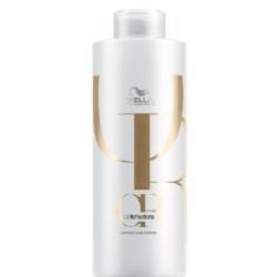 Švytėjimą išryškinantis plaukų šampūnas Oil Reflection 1000 ml