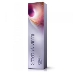 Plaukų dažai - Illumina Color, 60 ml