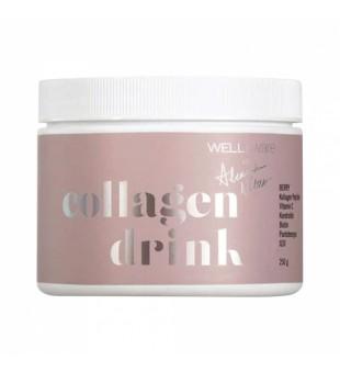 WellAware Collagen Drink by Alexandra Nilsson Uogų skonio kolageno milteliai, 250g   inbeauty.lt