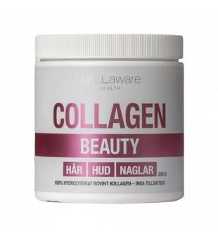 WellAware Collagen Beauty Hidrolizuotas kolagenas, 200g | inbeauty.lt