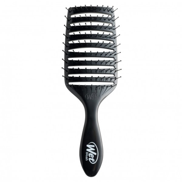 Epic Quick Dry Brush Šepetys džiovinimui, 1 vnt.