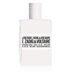 This Is Her Eau de Parfum Parfumuotas vanduo moterims, 30ml