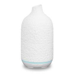 Aroma Baltos spalvos kvapų difuzorius, 1vnt